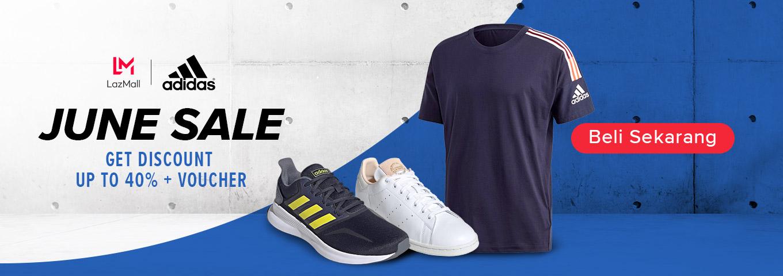 Jual Celana Panjang & Pendek Olahraga Pria Terbaru