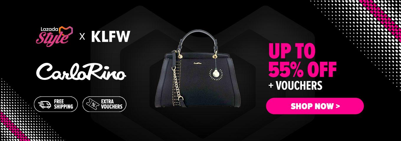 449dcdcc06b Beg Wanita - Buy Beg Wanita at Best Price in Malaysia | www.lazada ...